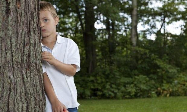 Συμβουλές για να ενισχύσετε την αυτοπεποίθηση του παιδιού σας