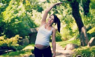 Εγκυμοσύνη και άσκηση: Τι πρέπει να γνωρίζετε πριν ξεκινήσετε να γυμνάζεστε