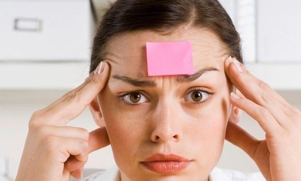 Οι γυναίκες έχουν καλύτερη μνήμη από τους άνδρες- Εξασθενεί όμως στην εμμηνόπαυση