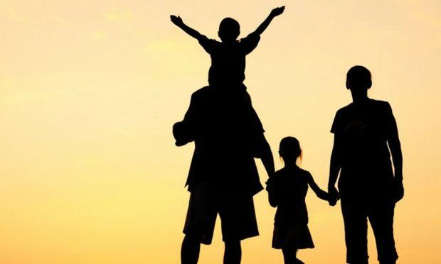 Δωρεάν Σεμινάριο για γονείς: «Η σημασία της έκφρασης του συναισθήματος στην οικογένεια»