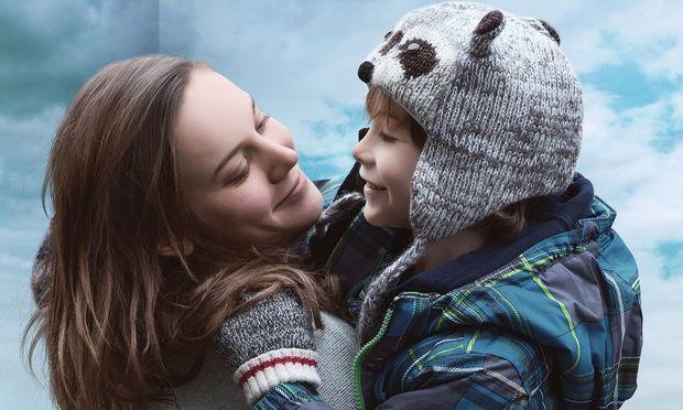 Μπορώ να γίνω ο γονέας που θα ήθελα κι όχι ο γονέας που «κληρονόμησα»;