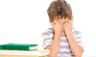 Εκτελεστικές λειτουργίες και ο ρόλος τους στις μαθησιακές δυσκολίες