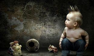Πώς μπορούμε να διδάξουμε στο παιδί μας την δημιουργικότητα