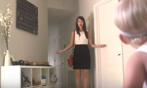 Τα συνήθη λάθη των συζύγων στο σπίτι που κάνουν μια γυναίκα έξαλλη! (βίντεο)