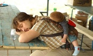 Δέκα φωτογραφίες που όλοι οι γονείς θα καταλάβουν και θα ταυτιστούν (pics)