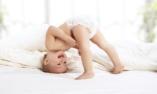 Σύγκαμα ή παράτριμμα μωρού: Υπάρχουν τρόποι για να το προλάβετε