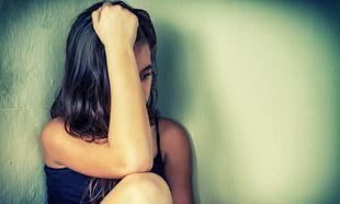 Μπορώ να πάρω αντικαταθλιπτικά στην εγκυμοσύνη μου;