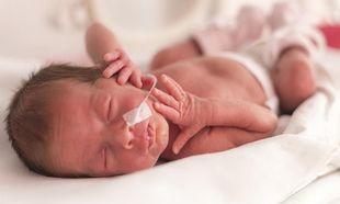 Τι κινδύνους διατρέχουν τα πρόωρα μωρά;