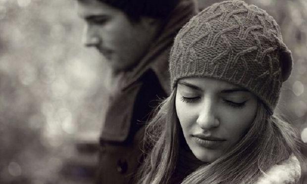Συναινετικό διαζύγιο: Ποιες είναι οι προϋποθέσεις για την έκδοσή του