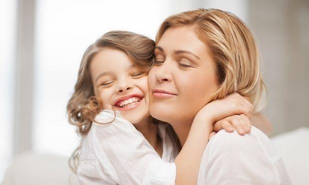 Έρευνα: Οι γυναίκες που αργούν να κάνουν το πρώτο παιδί τους,ζουν περισσότερο