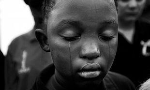 Παγκόσμια Ημέρα κατά της Παιδικής Κακοποίησης: Όταν «μιλάει» η Τέχνη