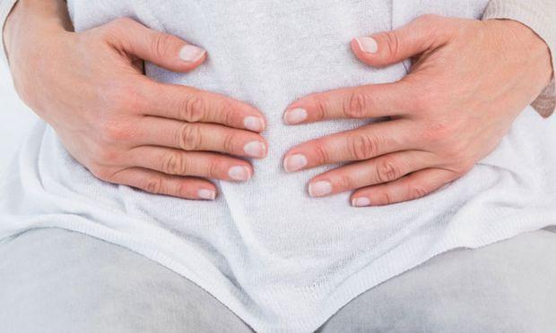 Νέο τεστ για την προστασία από τον καρκίνο του τραχήλου της μήτρας
