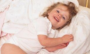 Ύπνος και παιδί: Πόσες ώρες πρέπει να κοιμάται ένα παιδί ηλικίας 1-3 ετών;