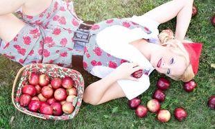 Οι 10 τροφές που αυξάνουν το μεταβολισμό μας