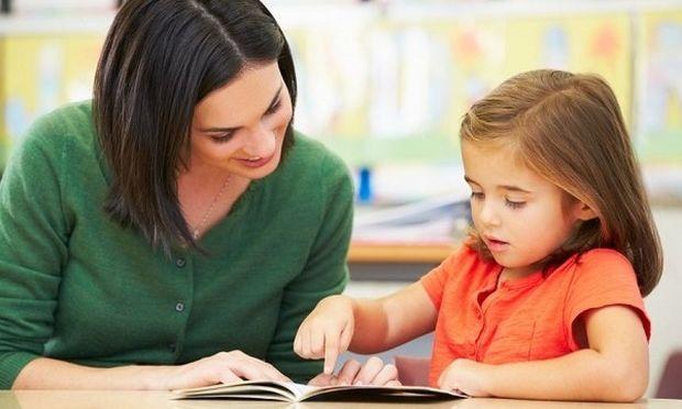 Κάντε τη μελέτη με το παιδί σας...παιχνιδάκι!