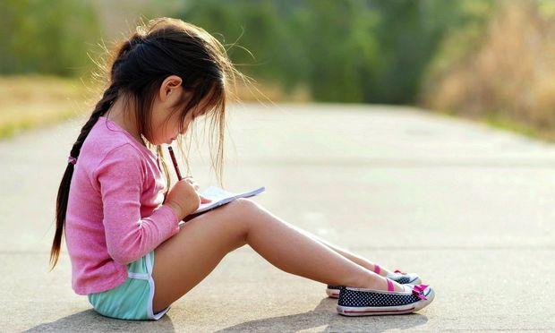 Παιδί και γονείς: 5 χρυσοί κανόνες όταν κάνουμε μία κοινή δραστηριότητα με το παιδί μας