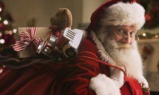 Μη λέτε ψέματα στα παιδιά ότι υπάρχει Άγιος Βασίλης- Οι ψυχολόγοι εξηγούν το γιατί