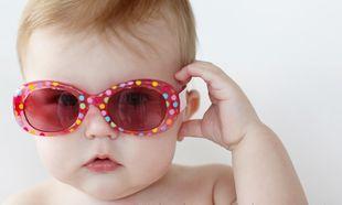 ba06aea0e8 Γυαλιά ηλίου για παιδιά  Τι να προσέξετε