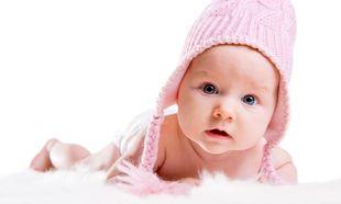 Tρία πράγματα που πρέπει να θυμάστε για την ανάπτυξη του μωρού σας