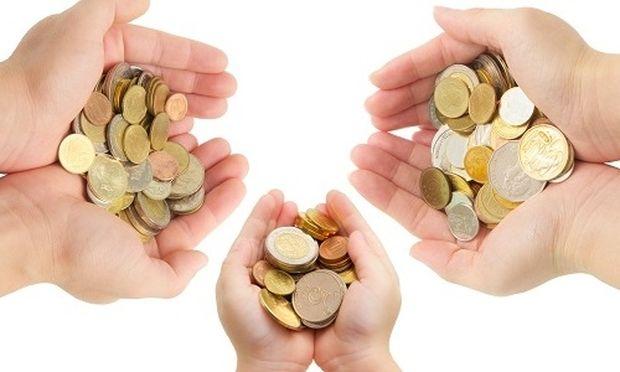 Κοινωνικό Εισόδημα Αλληλεγγύης: Από τον Ιανουάριο οι ηλεκτρονικές αιτήσεις-Ποια είναι τα κριτήρια