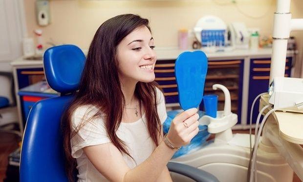 Προβλήματα δοντιών κατά την εφηβεία-Ποια είναι, πώς αντιμετωπίζονται