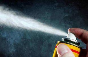 Τα εντομοκτόνα συνδέονται με λευχαιμία στα παιδιά
