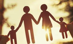 «Μαζί για το Παιδί»: Δωρεάν ομιλίες για γονείς τον Δεκέμβριο