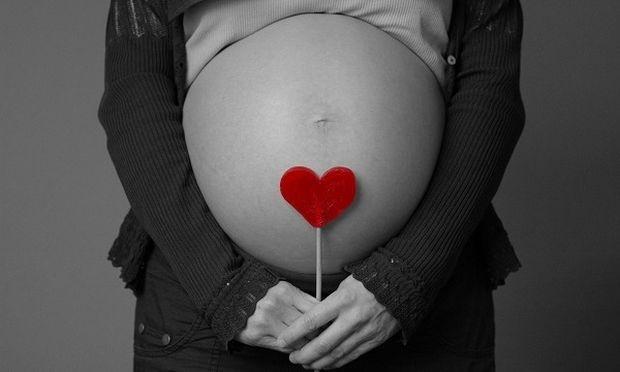 Τι γνωρίζετε για το ένστικτο δημιουργίας φωλιάς κατά την εγκυμοσύνη;