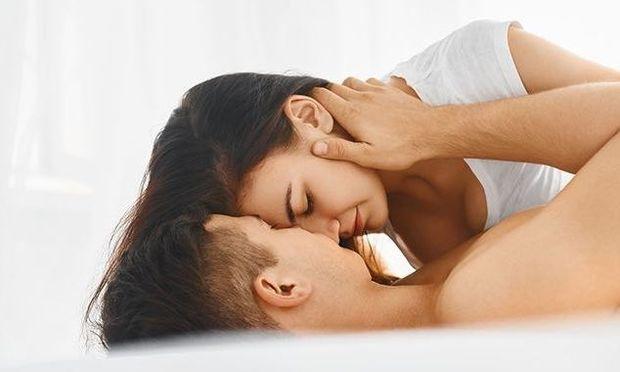 10 λόγοι που η σεξουαλική ζωή είναι απαραίτητη μετά τον καρκίνο