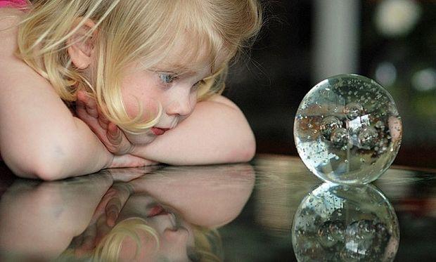 Παιδοκεντρισμός: Ποιος έχει τον έλεγχο και ποιες είναι οι συνέπειες για το παιδί;
