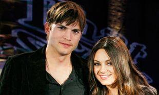 Mila Kunis-Ashton Kutcher έγιναν για δεύτερη φορά γονείς. Μάθετε το φύλο του μωρού