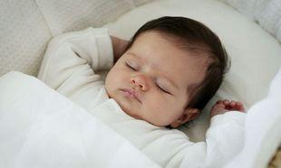Κοιμήθηκε το μωρό; Οργανωθείτε!