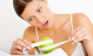 Γιατί ξαναπαίρνουμε τα κιλά που χάσαμε μετά από δίαιτα;
