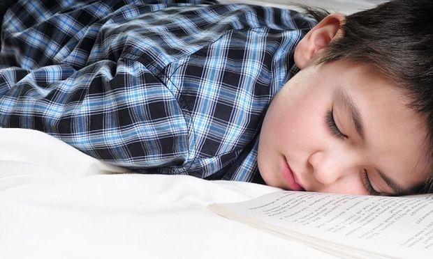 ΔΕΠΥ και διαταραχές ύπνου: Αίτια και τεχνικές αντιμετώπισης