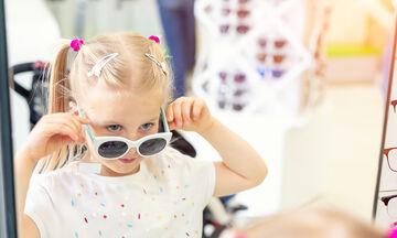 Πώς να μάθετε το παιδί σας να παίρνει πρωτοβουλίες