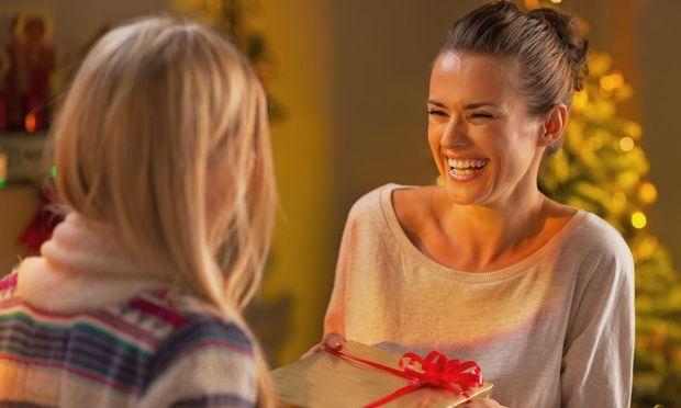 20 ιδέες για χριστουγεννιάτικα οικονομικά δωράκια για φίλους και συγγενείς