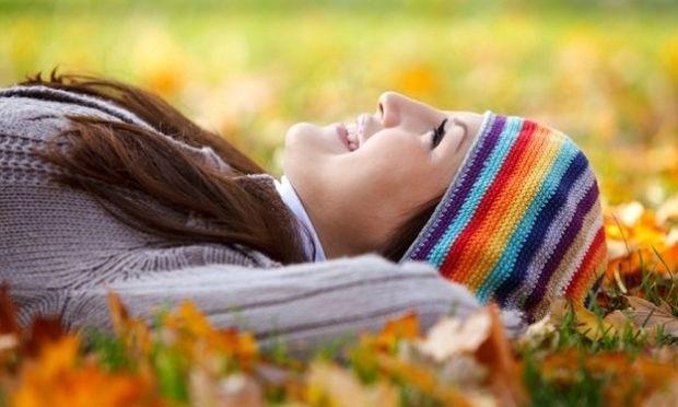 Πώς η αισιοδοξία επιδρά στην ψυχική και σωματική υγεία των γυναικών