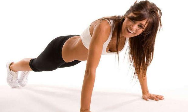 Πότε να μην πας γυμναστήριο χωρίς τύψεις!