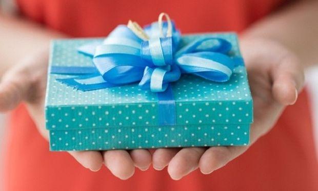 Ποια δώρα έχει ανάγκη μία λεχώνα και μπορεί να μην τα αποκτήσει ποτέ