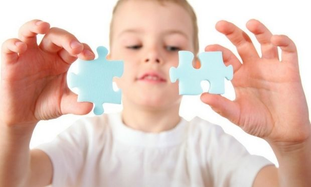 Τεστ σε 3χρονα παιδιά προβλέπει ποια θα έχουν προβλήματα συμπεριφοράς και υγείας όταν μεγαλώσουν!