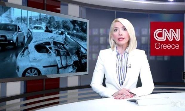 «Άνοιξε δρόμο στη ζωή»-Νέα καμπάνια της Ελληνικής Αστυνομίας για την οδική ασφάλεια (vid)