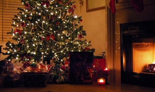 Ποιοι μύθοι των Χριστουγέννων έχουν καταρριφθεί