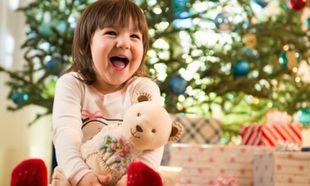 5 απολαυστικές χριστουγεννιάτικες δραστηριότητες για παιδιά στο σπίτι