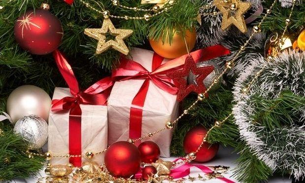 Χρήσιμες συμβουλές για το πώς θα επιλέξετε τα «τέλεια» δώρα για τις γιορτές
