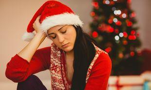«Το μόνο που θέλω από τα Χριστούγεννα είναι... ένα μωρό»