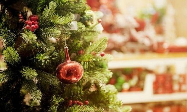 Οδηγός για τα χριστουγεννιάτικα φιλανθρωπικά bazaars- Που και πότε διοργανώνονται