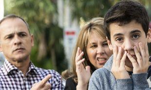 Γιατί δεν πρέπει οι γονείς να χρησιμοποιούν χαρακτηρισμούς και υβριστικά επίθετα όταν απευθύνονται σε εφήβους