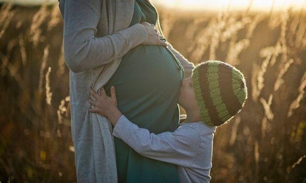 Πότε χορηγείται προγεστερόνη στην εγκυμοσύνη;