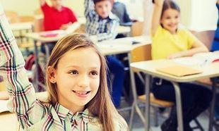 Όλα τα παιδιά αξίζουν ένα υγιεινό περιβάλλον στο σχολείο