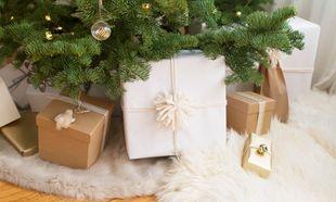 17 απίθανες ιδέες για δώρα για τον παππού και τη γιαγιά!
